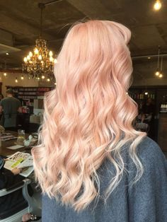 Pastel Purple Hair Color Trend London Hairdressers Peach Hair Colour Trend Live True London Of 97 Best Pastel Purple Hair Color Trend Peach Hair Colors, Pastel Purple Hair, Hair Color Purple, Pink Hair, Green Hair, Blue Hair, Peach Hair Dye, Rose Gold Hair Blonde, White Hair