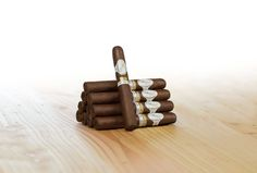 Davidoff Cigars 702 Series In its mission to delight aficionados and retailers alike, Davidoff Cigars launches the 702 Series – a line of its most iconic Core cigars reimagined with the exceptional 702 Ecuadorian wrapper. Cigars And Whiskey, Product Launch, Core, Classy, Cigars, Chic