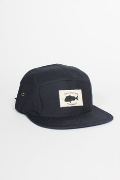 972f86569e3 260 best headwear images on Pinterest