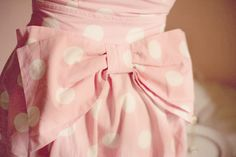 Cute idea for ... Baby clothes?