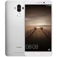 Huawei mate 9 5.9 Inch Android 7.0 4GB RAM 32GB ROM HUAWEI Kirin 960 i6 Octa core 4G Smartphone  Worldwide delivery. Original best quality product for 70% of it's real price. Buying this product is extra profitable, because we have good production source. 1 day products dispatch from...