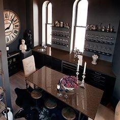 Image Library Visit a LOCAL RETAILER to truly experience the natural beauty of Cambria designs. Cambria Quartz Countertops, Quartz Stone, Inspiration, Design, Biblical Inspiration, Design Comics, Inhalation