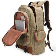dslr camera bag (2) Camera Bag Backpack, Dslr Camera Bag, Rucksack Bag, Canvas Backpack, Leather Camera Bag, Leather Backpack, Waterproof Camera Bag, Stylish Camera Bags, Waxed Canvas Bag