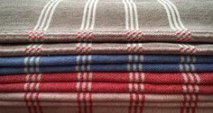 Ravelry: LadyBugFixer's Håndklær i dreil på 10 skaft Ravelry, Towel, Weaving, Projects, Log Projects, Blue Prints, Loom Weaving, Crocheting, Knitting