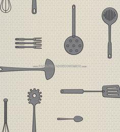 Pinterest the world s catalog of ideas - Papel decorativo para pared ...
