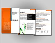Inodes - Presentación institucional