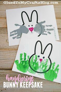 handprint-bunnies-2.jpg (2212×3318)