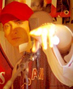 Best Of Eminem, Eminem Videos, Eminem Photos, Rap God, Slim Shady, 2pac, Thug Life, Teen Titans, Cute Boys