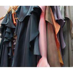 La diferencia entre estilo y moda es la calidad. - Giorgio Armani  The difference between style and fashion is quality. - Giorgio Armani