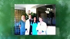 Visit our site http://newimagedentistryimplants.com/costa-mesa-oral-surgeon/ for more information on Costa Mesa Oral Surgeon.Costa Mesa Oral Surgeon is trained to analyze and treat diseases, injuries, and defects of the teeth, jaw, mouth, gums, neck, and extra soft tissues of the head. These surgeons provide good quality care to patients and with their advanced learning anesthesia; they are permitted to provide patients having an extreme number of comfort in their dental procedure.