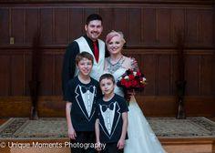 Tacoma Wedding Photographer feather Ballroom Snohomish WA-1-66