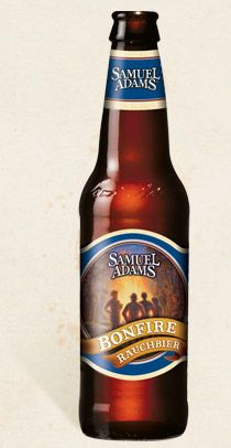 MY FAVE Oktoberfest beer! Octoberfest by Samuel Adams Brewery More Beer, Wine And Beer, Samuel Adams Octoberfest, Pumpkin Beer, German Beer Steins, Premium Vodka, Cheese Appetizers, Best Beer, Craft Beer