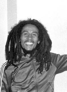 Love you, Robert Nesta Rastafarian Culture, Reggae Bob Marley, Bob Marley Pictures, Marley Family, What About Bob, Damian Marley, King Robert, Robert Nesta, Nesta Marley