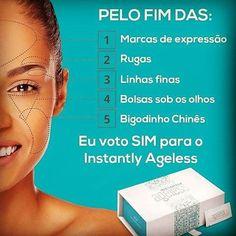 Efeito Cinderela Você encontra Super Novidade na Store latina http://storelatina.com/products/efeito-cinderela?utm_campaign=social_autopilot&utm_source=pin&utm_medium=pin