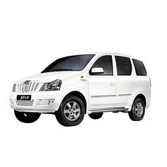 We offer you the best cab service for your road trip from Bhilai, you can select your cab according to your need and requirement.