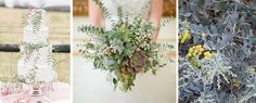 white+white weddings and events Fall in Love | Autumn Winter Wedding - white+white weddings and events brisbane