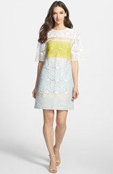 See Price For Rebecca Taylor Lace Shift Dress Here : http://www.thailandpriceza.com/go.php?url=http://shop.nordstrom.com/S/rebecca-taylor-lace-shift-dress/3642771?origin=category&BaseUrl=All+Women%27s+Clothing