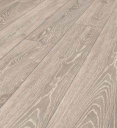 Laminate floor: super natural classic Boulder Oak