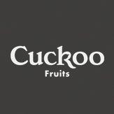 CUCKOO FRUITS
