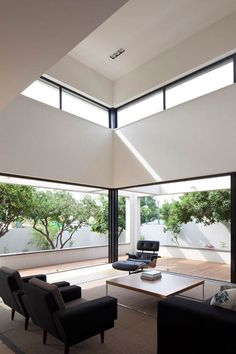 http://fancycribs.com/34795-a-perfect-residence-both-for-work-and-for-relaxation-in-a-suspended-architectural-design-connecting-indooroutdoor-spaces.html