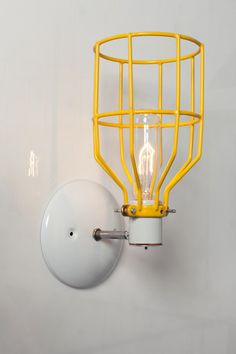 Bulbs Not Included ATC Wall Sconce Lighting 2 Arm Adjutment Industrial Retro Loft Style Vintage Wall Lamp Luminaire Fixture for Home Cafe Bar D/écor