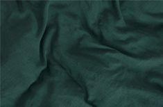 california duvet, full duvet cover, king duvet cover, washed duvet cover, queen duvet cover, cotton duvet cover, boho duvet cover, stonewashed duvet, maroon duvet cover, over-size duvet, duvet covers, comforter set, uo duvet cover Boho Duvet Cover, Green Duvet Covers, Queen Size Duvet Covers, Full Duvet Cover, Comforter Cover, Pillow Covers, Hippie Bedding, Boho Bedding, Duvet Bedding