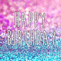 Its @MeganFox411 birthday today ! Wish her and all your friends sharing the same special day a very happy birthday ! #sparkles #happybirthday