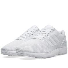 d590973bb 7 Best zx flux in dark blue or white images