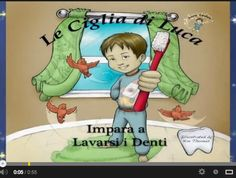 #Youtube #tips from #book 2 in #Italian  http://www.youtube.com/watch?v=4z7dd0H0EYA