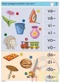 Logico feladatok vegyes Cicely Mary Barker, Playroom, Homeschool, Album, Teaching, Activities, Math, School, Noel