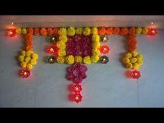 drawings of hand Simple Rangoli Designs Images, Rangoli Designs Flower, Colorful Rangoli Designs, Rangoli Ideas, Rangoli Designs Diwali, Flower Rangoli, Beautiful Rangoli Designs, Flower Designs, Easy Rangoli