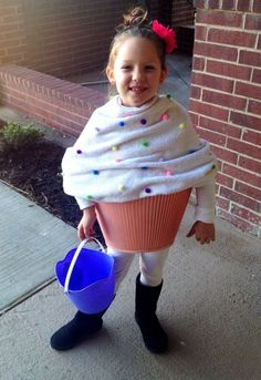halloween costumes for kids a collection by homemade halloween costumes for girl toddlers cartoonview co