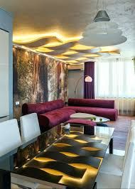 8 Experienced Cool Tips: Wooden False Ceiling Office false ceiling ideas bedrooms.False Ceiling Bedroom House false ceiling design new.False Ceiling With Fan Interior Design. False Ceiling Living Room, Ceiling Design Living Room, Living Room Designs, Living Rooms, Living Spaces, Design Salon, Design Hotel, House Design, Pop Ceiling Design
