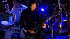 Metallica: Bleeding Me (Live) [S&M]