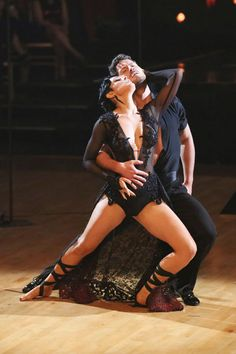 Rumer Willis Dancing with the stars