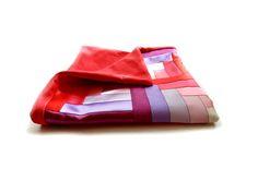 "pillow case 18 / 18"", #decorative #pillows, throw #pillows, #patchwork pillow, sofa #cushions, #pillowcase, pillow case #pink, #scarlet, #purple zipper #bedding #pillows #homedecor #craft #pillow #bedding #pillows #homewares #birthdaygift #pillow covers, sofa pillow, #needlework, decorative pillow, throw pillow, #handmade #AnnushkaHomeDecor $27,00 USD"