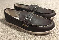 73f297006ca Cole Haan Ascot Loafers Men s Size 6  fashion  clothing  shoes  accessories