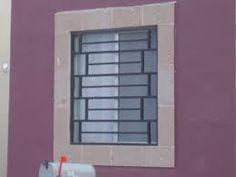 1000 images about herreria casa on pinterest google - Puertas de metal para casas ...
