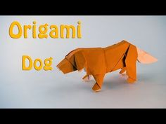 Read more about Origami Paper Folding Origami Car, Origami Paper Folding, Origami Mouse, Origami Star Box, Origami Videos, Origami Fish, Origami Instructions, Origami Tutorial, Origami Flowers