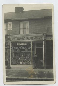 Thomas Harding, Vintage Postcards, Im Not Perfect, British, Sea, City, Vintage Travel Postcards, I'm Not Perfect, The Ocean