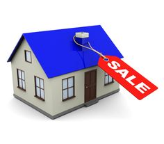 From Chicago MLS Listings to Closing a Sale: The 9-Step Process