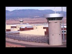 The Family Speaks: The Murder of Inmate Michael Andersen At Florence Prison Camp Speak The Truth, Prison, Florence, Image Search, Camping, Courtyards, Google Search, Aesthetics, Architecture