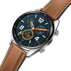 A wristwatch is a watch meant to be admitted or damaged by a consumer. G Shock Watches Mens, Rolex Watches For Men, Sport Watches, Tissot Mens Watch, Huawei Watch, Heart Rate Monitor, Omega Watch, Smart Watch, Classic