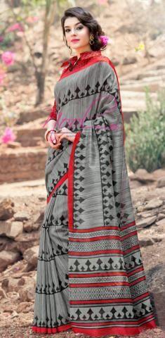 http://www.nool.co.in/product/sarees/jute-silk-saree-grey-fancy-geometric-printed-sf3016d16093