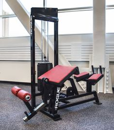 108 best gift ideas for weightlifters images garage gym at home
