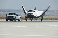 EEUU pone a prueba nueva nave espacial no tripulada - https://infouno.cl/eeuu-pone-a-prueba-nueva-nave-espacial-no-tripulada/