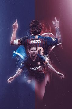 Messi wil rise again Football Messi, Messi Soccer, Football Art, Watch Football, Cr7 Messi, Cristiano Ronaldo Juventus, Neymar, Iran National Football Team, Football Players Images