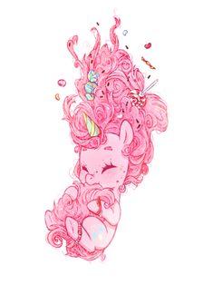 Equestria Daily - MLP Stuff!: GIANT Drawfriend Stuff (Pony Art Gallery) #2500