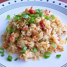 Rice Cooker Crawfish Tails Allrecipes.com