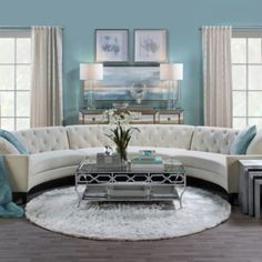 Stylish Home Decor & Chic Furniture At Affordable Prices Furniture Sale, Custom Furniture, Furniture Decor, Furniture Online, Furniture Makeover, Antique Furniture, Living Room Furniture Inspiration, Living Room Decor, Stylish Home Decor